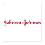 Johnson And Johnson Ltd