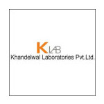 Khandelwal Laboratories Pvt Ltd