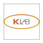 Khandelwal Lab
