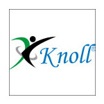 Knoll Healthcare Pvt Ltd