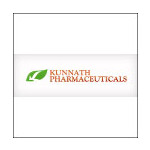 Kunnath Pharmaceuticals