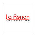 La Renon Healthcare Pvt Ltd
