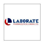 Laborate Pharmaceutical Ltd.
