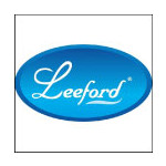 Leeford Pharma