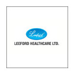 Leeford Pharma Pvt Ltd