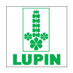 Lupin Ltd