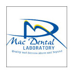 Mac Laboratories Ltd