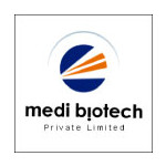 Medi Biotek India Pvt Ltd