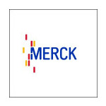 Merck India Ltd