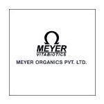 Meyer Organics Pvt Ltd