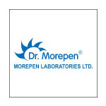 Morepen Laboratories Ltd
