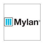 Mylan Pharmaceuticals Pvt Ltd