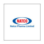 Natco Pharma Ltd