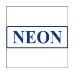 Neon Laboratories Ltd