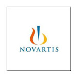 Novartis India Ltd