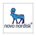 Novo Nordisk India