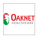 Oaknet Healthcare Pvt Ltd