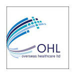 Overseas Healthcare Pvt. Ltd.