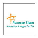 Panacea Biotech Ltd