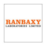 Ranbaxy Lab