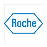 Roche Products India Pvt Ltd