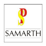 Samarth Life Sciences Pvt Ltd