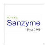 Sanzyme Ltd