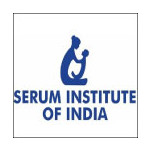 Serum Institute of India Ltd