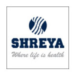 Shreya Life Sciences Pvt Ltd