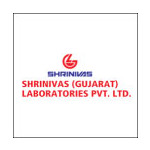 Shrinivas Gujarat Laboratories Pvt Ltd