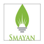 Smayan Healthcare Pvt Ltd