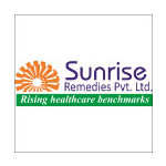 Sunrise Remedies Pvt Ltd