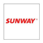 Sunways India Pvt Ltd