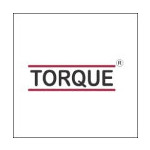 Torque Pharmaceuticals Pvt Ltd
