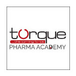 Torque Pharmaceuticals Pvt. Ltd