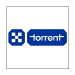 Torrent Pharma