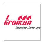 Troikaa Pharma