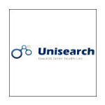 Unisearch Pharma