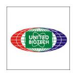 United Biotech