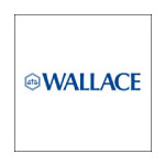 Wallace Pharmaceuticals Pvt Ltd