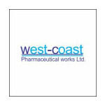 West Coast Pharma Ltd