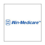 Win-Medicare Pvt Ltd