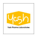 Yash Pharma Laboratories Pvt Ltd
