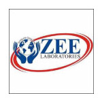 ZEE LABORATORIES LTD