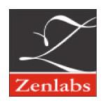 Zen Labs