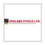 Zenlabs Ethica Ltd