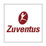Zuventus Healthcare Ltd
