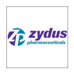 Zydus Pharma